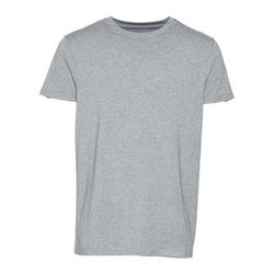 Resteröds T-Shirt (1-tlg) M (M)