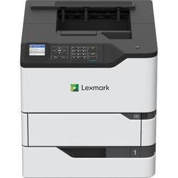 Lexmark MS823dn - S/W-Laserdrucker