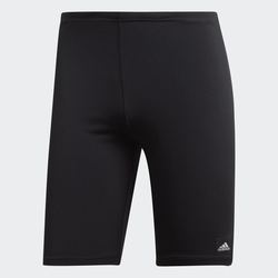 Pro Solid Jammer-Badehose