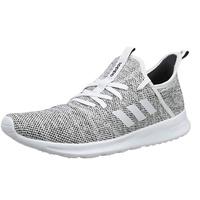 light grey/ white, 38