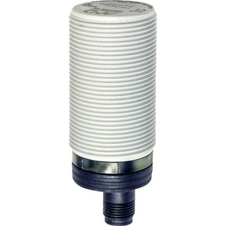 MD Micro Detectors Kapazitiver Sensor C30P/00-1E