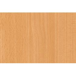 d-c-fix Klebefolie Rotbuche 45cm