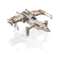 Propel Star Wars T-65 X-Wing Battle Quadcopter (7F6A1753)