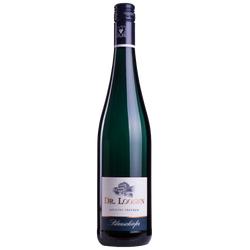 Blauschiefer Riesling trocken - 2019 - Dr. Loosen - Deutscher Weißwein