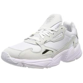adidas Falcon light rose white, 38.5 ab 69,99 € im