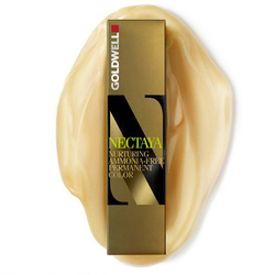 Goldwell Nectaya Color 60ml, 7/BN - vesuvian