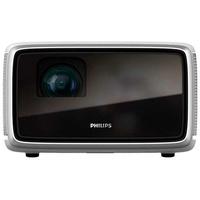 Philips Screeneo S4 SCN450 DLP