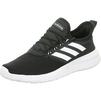 adidas Lite Racer Reborn M core black/cloud white/grey six 40 2/3