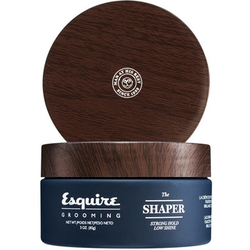 Esquire Grooming The Shaper 89ml