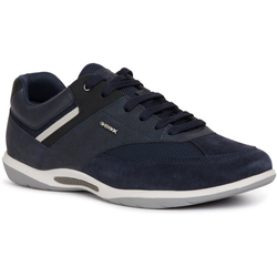 Geox Volere A Sneaker 45