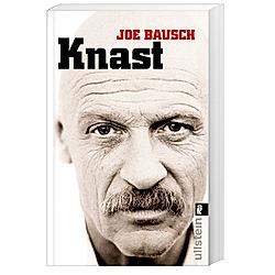 Knast. Joe Bausch  - Buch