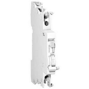 Schneider 26929 Hilfsschalter, 1W+1 SD/W, 380-415 V, 6A