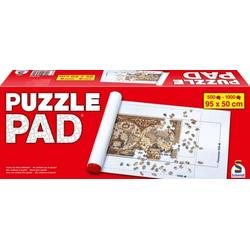 Schmidt Spiele PuzzlePad® für Puzzles 57989