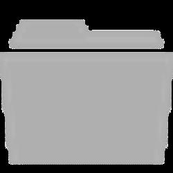 Reisenthel Shopper M in spoty navy, 51 x 30,5 cm