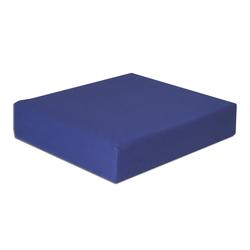 Sitzerhöhung »Deluxe« mit 4 cm Visko, 2 Stück