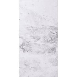 Stiebel Eltron MHG 145 E Infrarotheizung 1450W Marmor