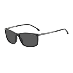 Boss Sonnenbrille BOSS 1248/S