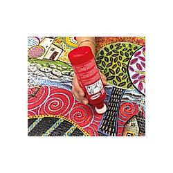 Puzzle Glue 250 ml (Puzzle)