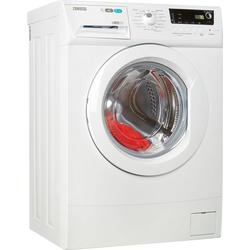 Zanussi Waschmaschine ZWS71420V, 7 kg, 1400 U/Min