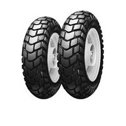 Pirelli SL 60 F/R 130/90 -10 61J