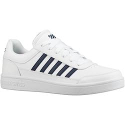 K-Swiss Court Chasseur M Sneaker 47