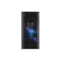 Sony Xperia XA2 Plus schwarz