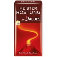 Jacobs Meisterröstung 500 g
