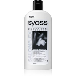 Syoss Salonplex Conditioner 500 ml