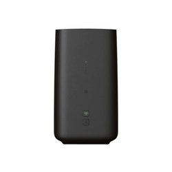 Telekom Speedport Pro WLAN-Router