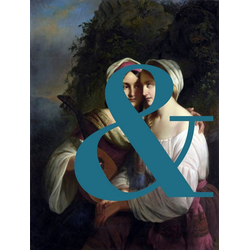 queence Acrylglasbild & 80 cm x 120 cm x 2,4 cm
