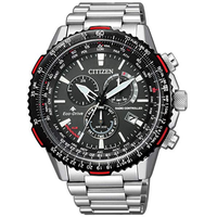 Citizen CB5001-57E