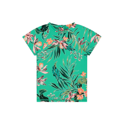 Shiwi T-Shirt Waikiki rashtee 140