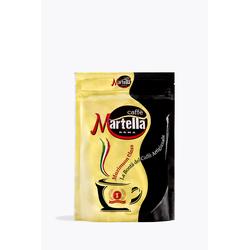 Caffè Martella Maximum Class