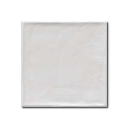 Etnia Blanco 20,0x20,0