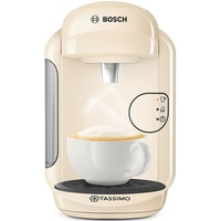 Bosch Tassimo Vivy 2 TAS