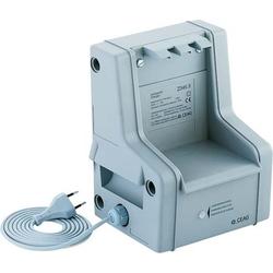 Ceag Notlichtsysteme Ladegerät f.W270.3 230V 10VA Z 345.3