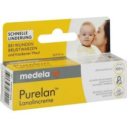 Medela PurelanTM 7g