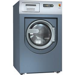 Miele Gewerbe Waschmaschine PW 413 EL WEK MF Octoblau (Angebot nur für gewerbliche Nutzung)