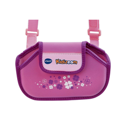 Vtech® Kameratasche Kidizoom Touch