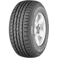 Continental ContiCrossContact LX 2 FR SUV 255/60 R17 106H