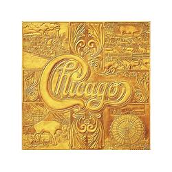 Chicago - CHICAGO 7 (CD)