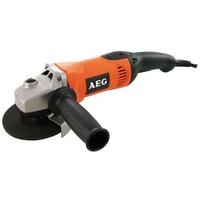AEG WS 15-125 SXE 4935455120