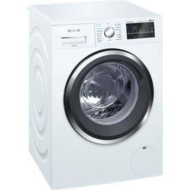 Siemens WD15G493 iQ 500