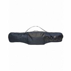 Rossignol - Premium Snowboard & Gear Bag - Snowboardsäcke