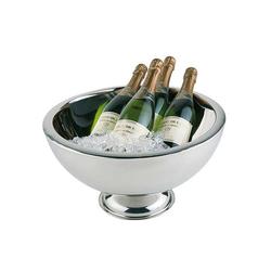 APS Wein- und Sektkühler