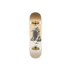 Globe Skateboard G2 On the Brink 8.0