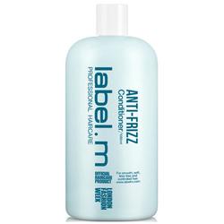 label.m Anti Frizz Conditioner 1l