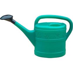 Gießkanne   grün 10,0 l
