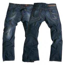 Rokker Jeans Rebel (38/34, 32/34)