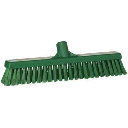 Vikan Besen 40cm - grün